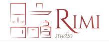 rimi-studio.ru