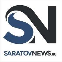 saratovnews.ru