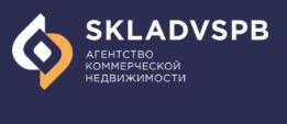 skladvspb.ru