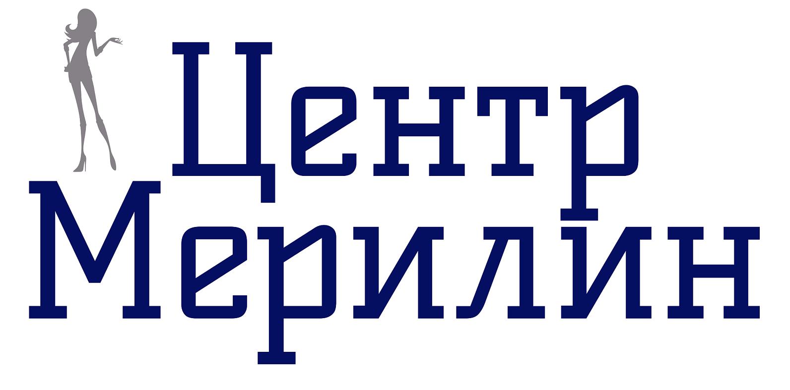 tattoo-marilyn.ru