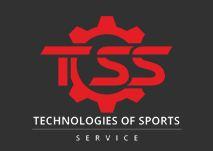 toss-service