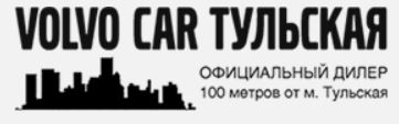 volvocartulskaya.ru