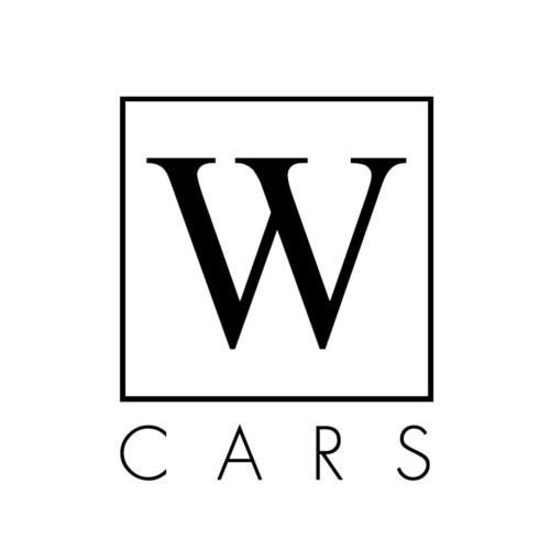 w-cars