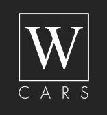 w-cars.ru