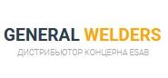 General Welders
