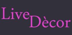 Live Decor