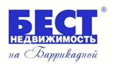 best-comfort.ru
