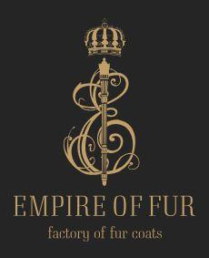 empirefur.ru