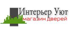 intereruyut.ru