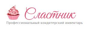 inventarkonditera.ru