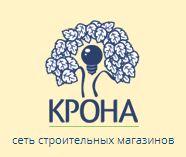 kronaspb.ru