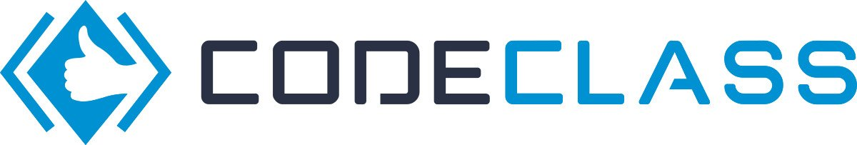 logo_CodeClass