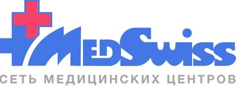 medswiss.ru