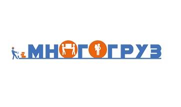 mnogogruz.ru