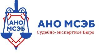 msebsud.ru