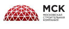 msk-krasnodar.ru