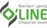 olinecontact.ru