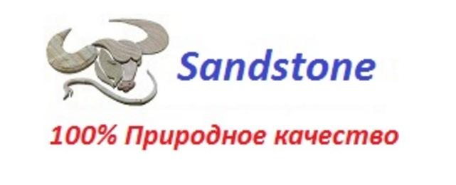 prirodnii-kamen.ru