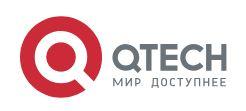 qtech.ru