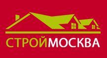 stroymoskva.ru