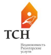 tsnnedv.ru_.jpg