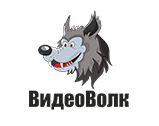 videovolk.ru