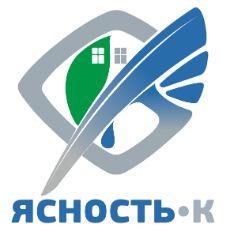 yasnost-k.ru
