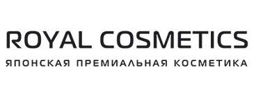 _Royal Cosmetics