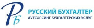 buhcontact.ru