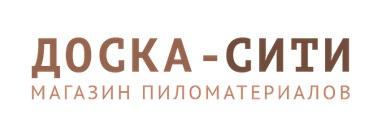 doska-city.ru
