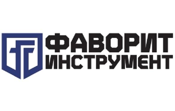 favorit-tools.ru