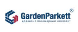 gardenparkett.ru