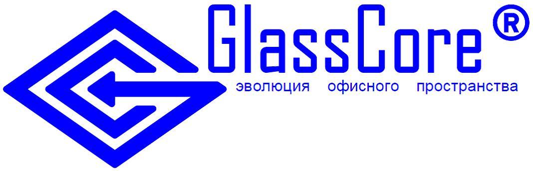 glasscore.ru