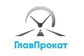 glavprokat.ru