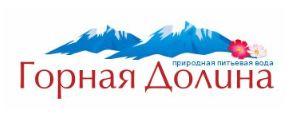 gornaya-dolina.ru