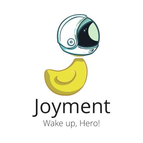 joyment.ru