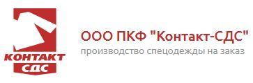 kontakt-sds.ru