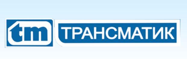 logo transmatic.ru