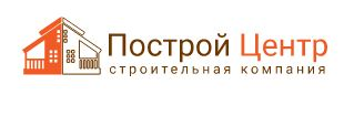 postroy-centr.ru
