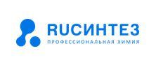 rusintez.ru