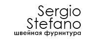 sergiostefano.ru