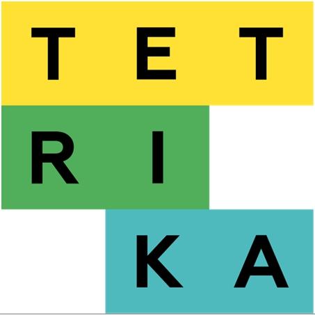 _tetrika-school