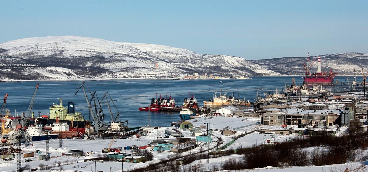 tury v Murmansk murmaniya.ru