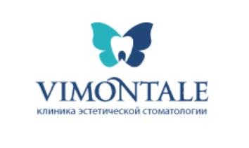 vimontale.ru