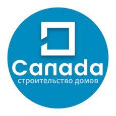 Лого канада (1)
