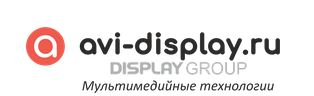 avi-display.ru