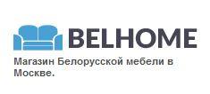 belarusmebelshop.ru
