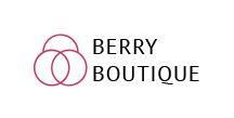 berryboutique.ru
