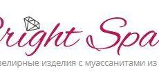 brightspark.ru