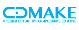 cdmake.ru
